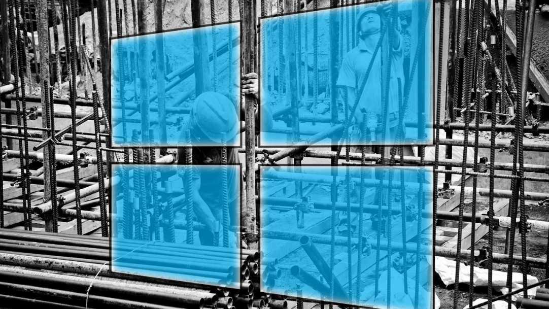 Windows 10 1903: Microsoft eliminiert alte Upgrade-Blocker