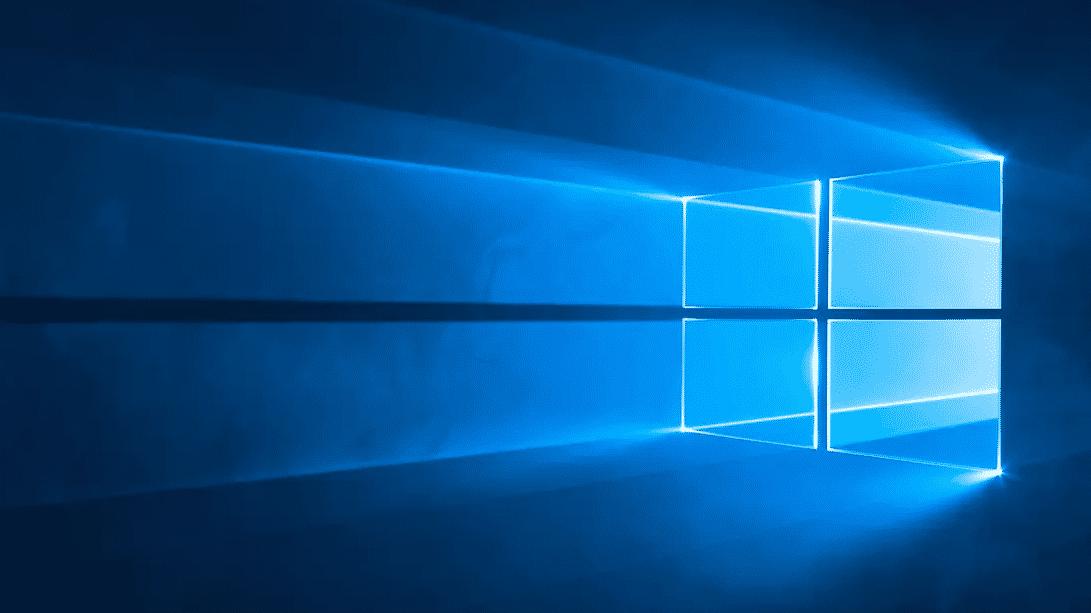 Microsoft Windows Server 2019 mit neuem Monitoring