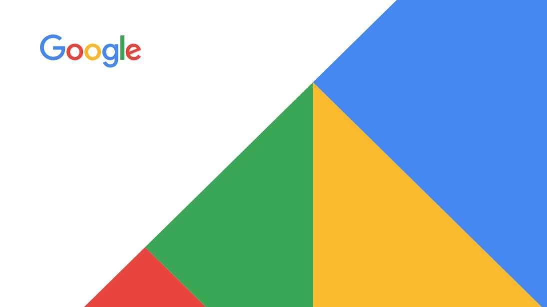 Google erklärt Maßnahmen gegen Online-Piraterie