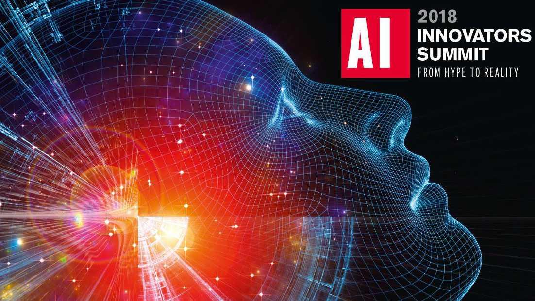 Experten zeigen die Zukunft der Künstlichen Intelligenz