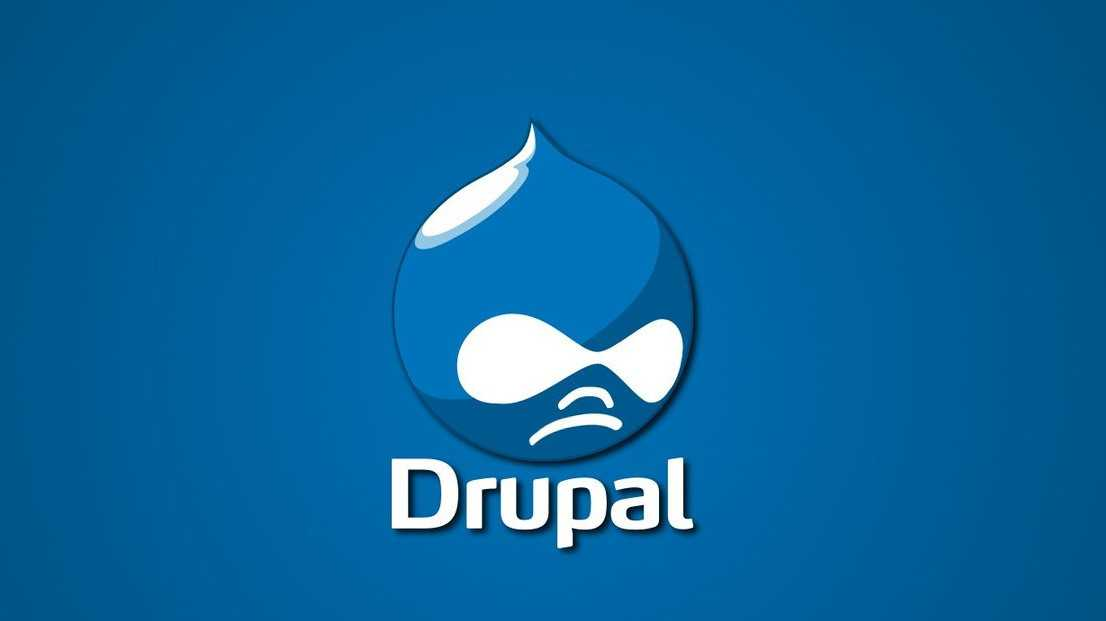 Unverschlüsselte CMS-Updates: Drupal gelobt Besserung