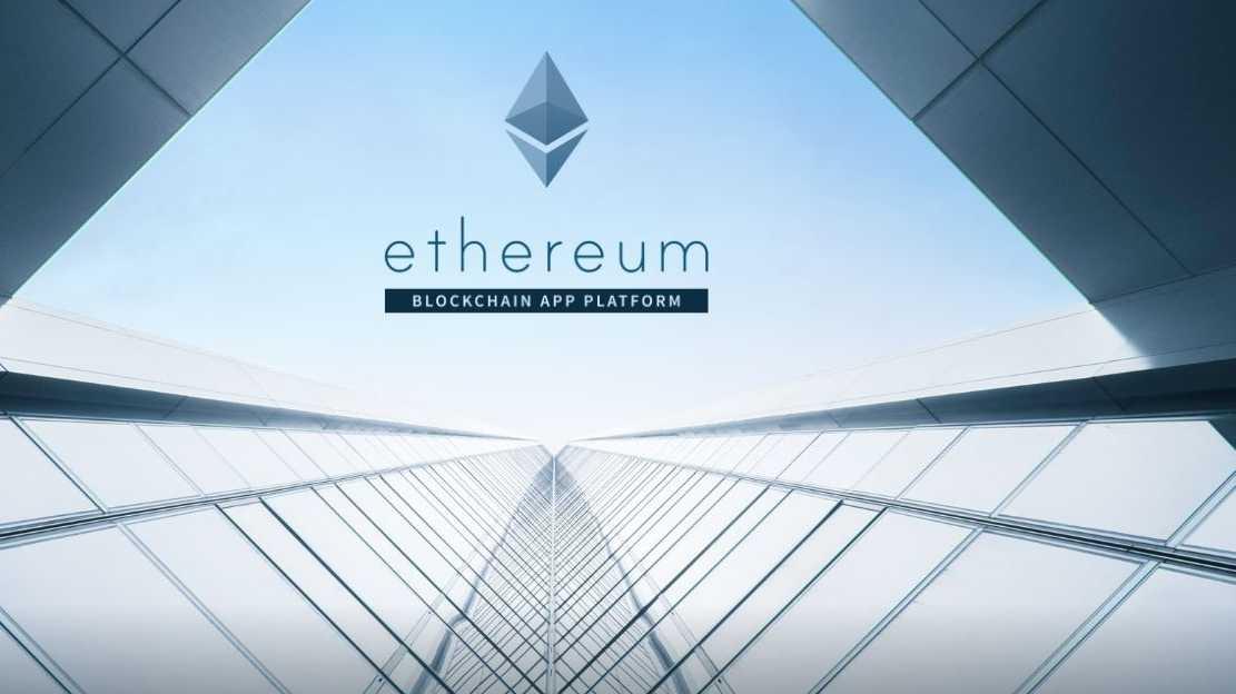 Rätselhafte Ethereum-Transaktion: 268.000 Euro Gebühr für Mini-Überweisung