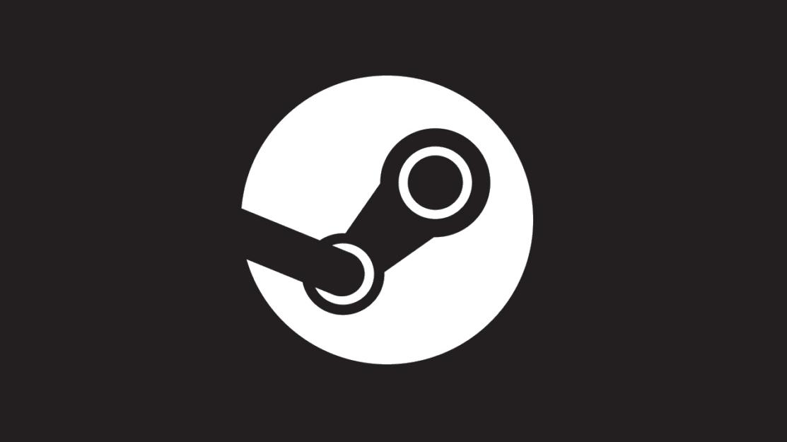 Steam Id Finden