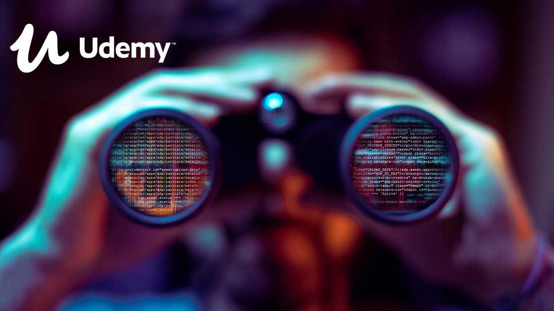 Video-Tutorial: Hacking und Netzwerkanalyse mit Wireshark