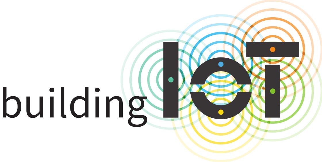 Edge Computing: StarlingX wird zum Wolkenschieber