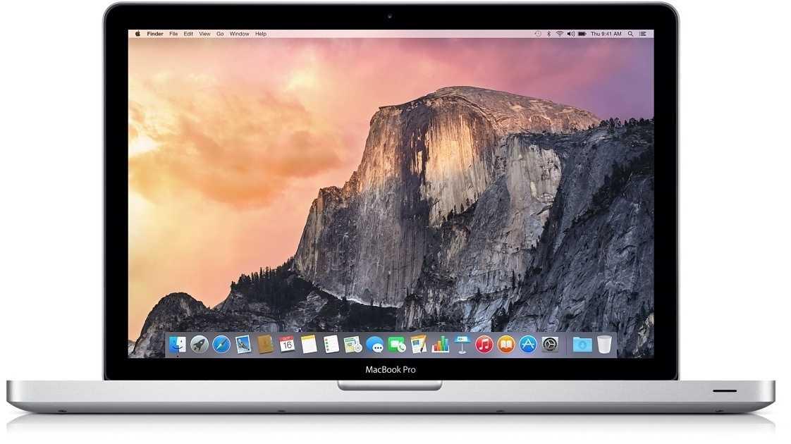 Warten auf neue Macs: Apples Rechnerverkäufe schrumpfen deutlich
