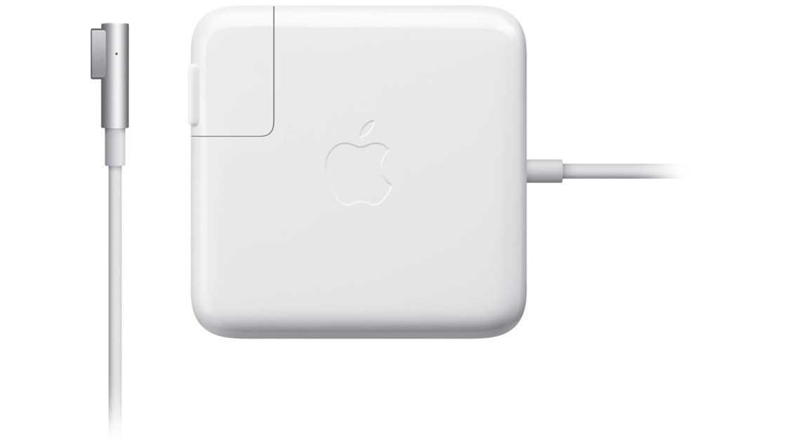 Apple sucht nach gefälschtem Zubehör auf Amazon.com