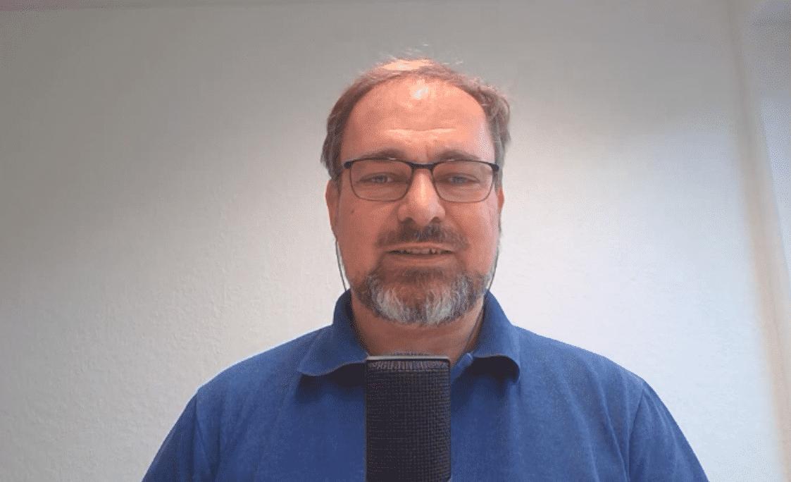 Auslegungssache: Der Datenschutz-Podcast des c't Magazins