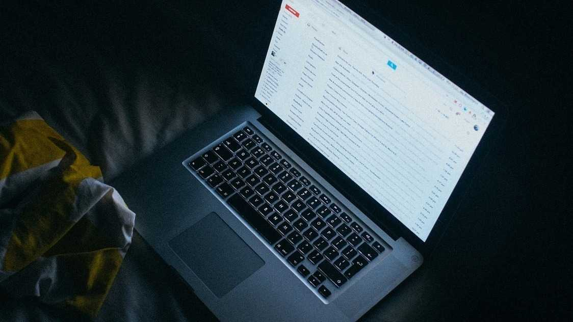 Postfach-Aufräumdienst Unroll.me verkaufte Nutzerdaten: Chef erstaunt über Ärger
