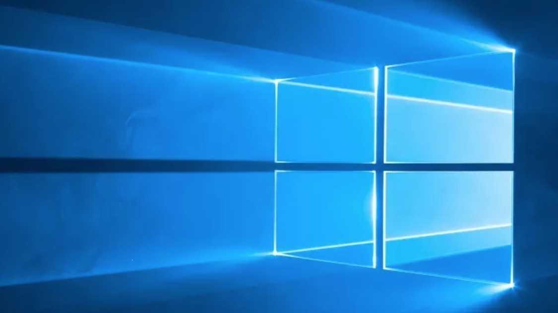 Windows 10 V1809: Allgemeiner Rollout gestartet