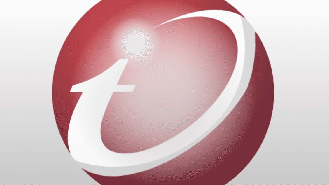 Jetzt patchen: Sicherheitssoftware von Trend Micro birgt kritische Schwachstelle