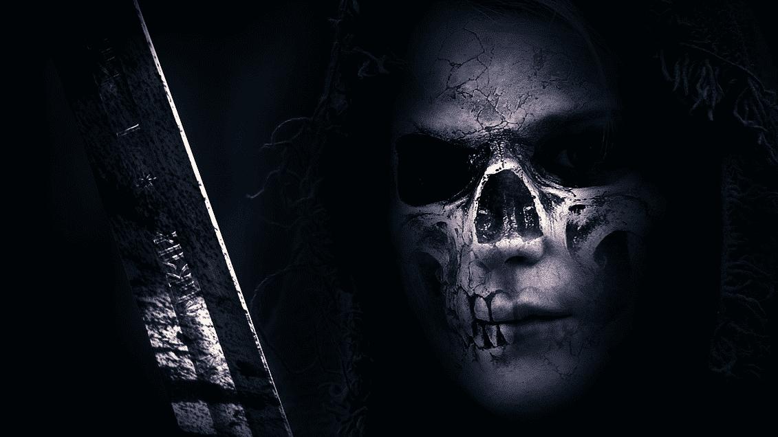 Datenleck bei Mortal Online: Kriminelle boten 500.000 Nutzeraccounts zum Kauf an