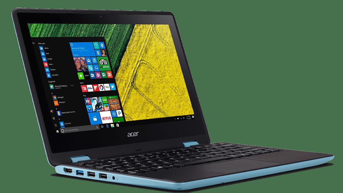Apollo Lake: Intel renoviert Atom-Pentium und -Celeron