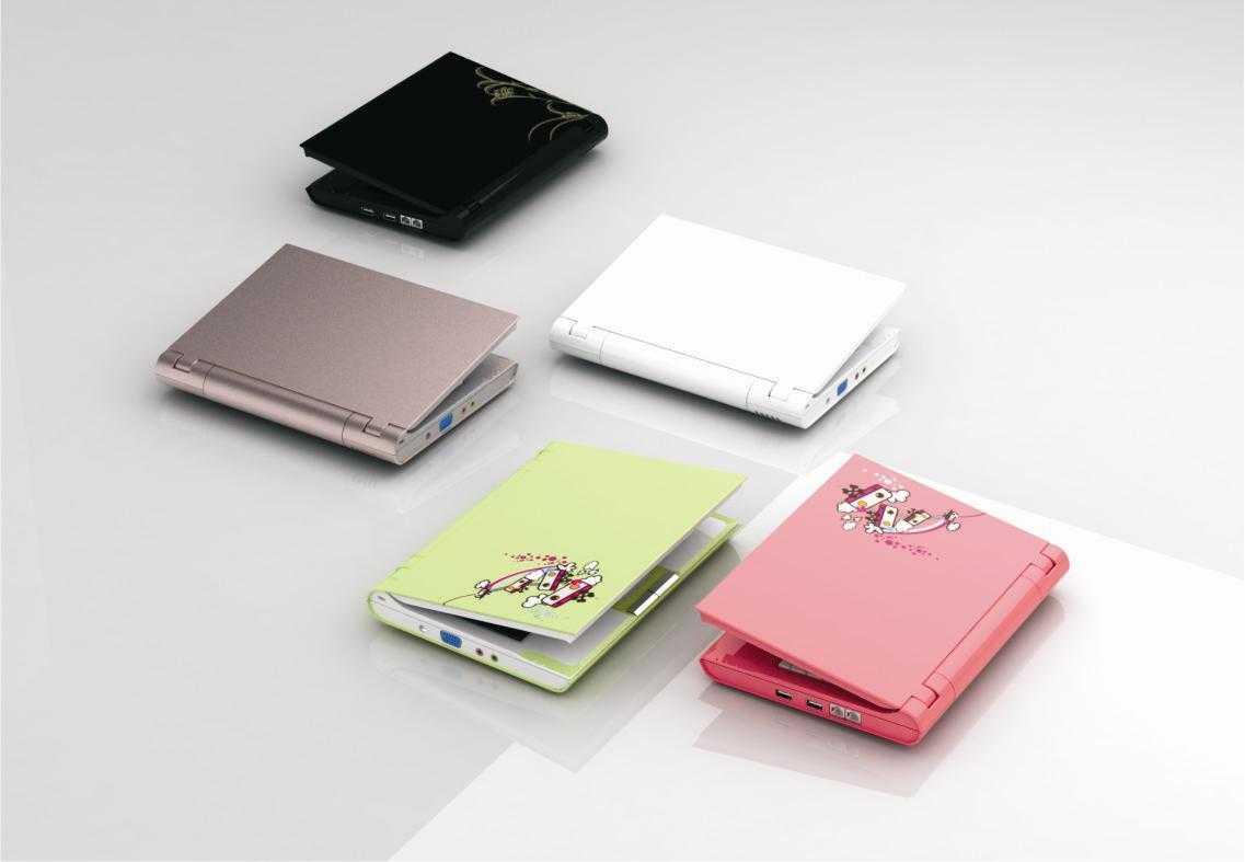 Van der Led will den Jisus ab Ende Mai für 300 Euro in 5 verschiedenen Farben verkaufen.