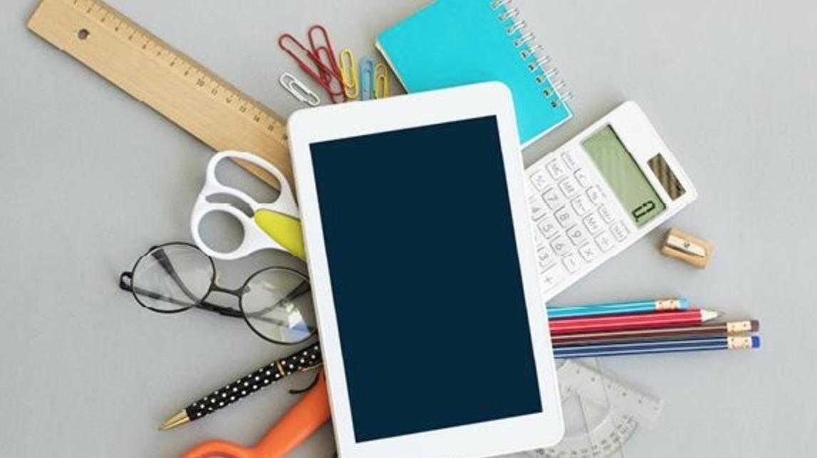 """""""Digitalpakt"""" für Schulen: Mehrheit gegen Länder-Zuständigkeit für Bildung"""