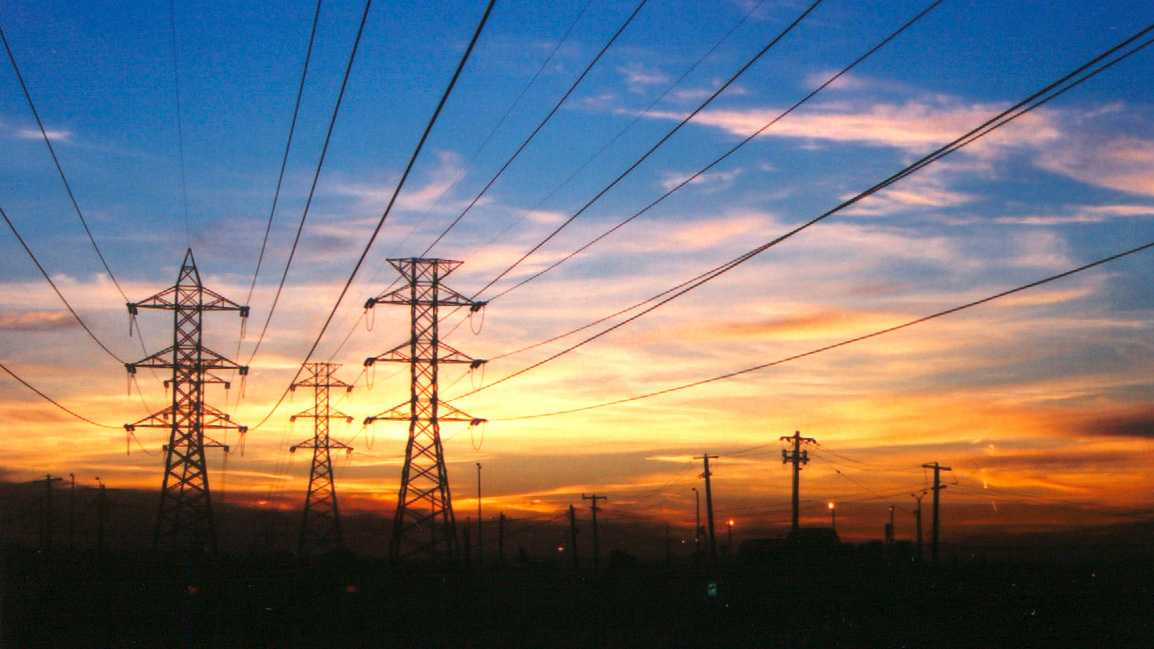 Industroyer: Fortgeschrittene Malware soll Energieversorgung der Ukraine gekappt haben