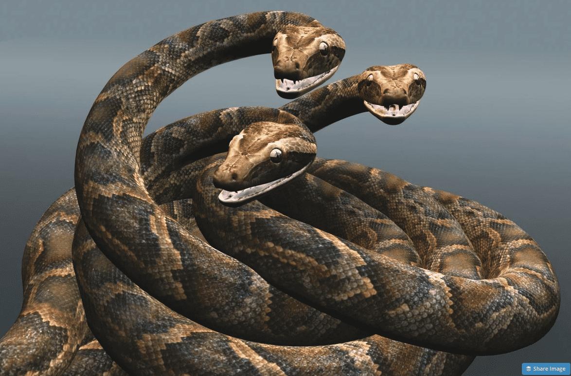 iX-Workshop: Python für Linux-Admins