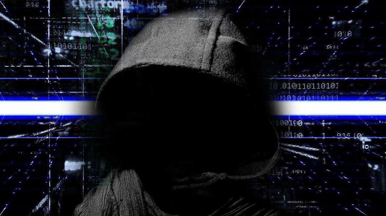Windows 10: Hacker veröffentlicht mehrere 0-Day-Lücken innerhalb weniger Tage