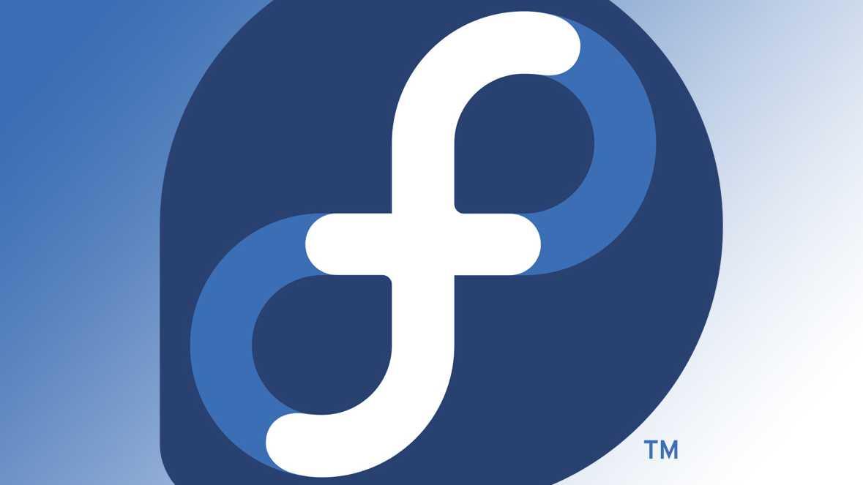 Fedora stellt mit kommender Version 31 x86-32-Distributionen ein