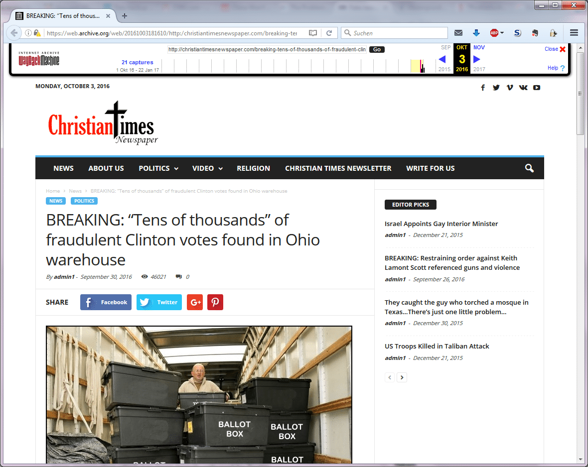 Archive.org