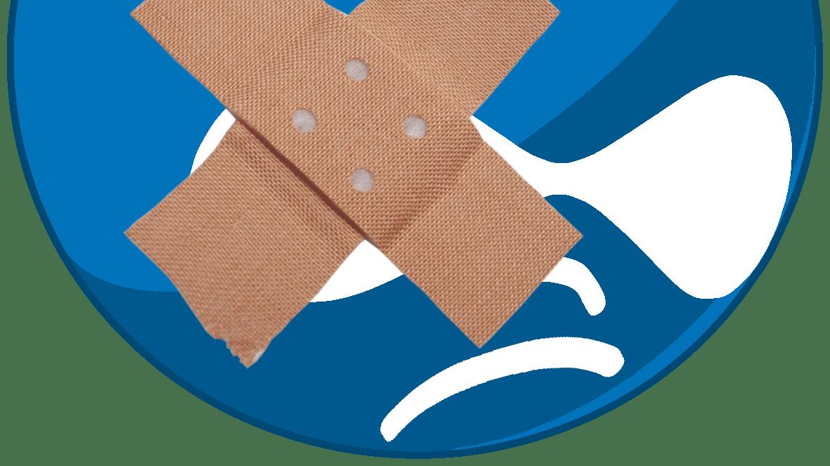 Sicherheitsupdates: Kritische Sicherheitslücke verwundet Drupal