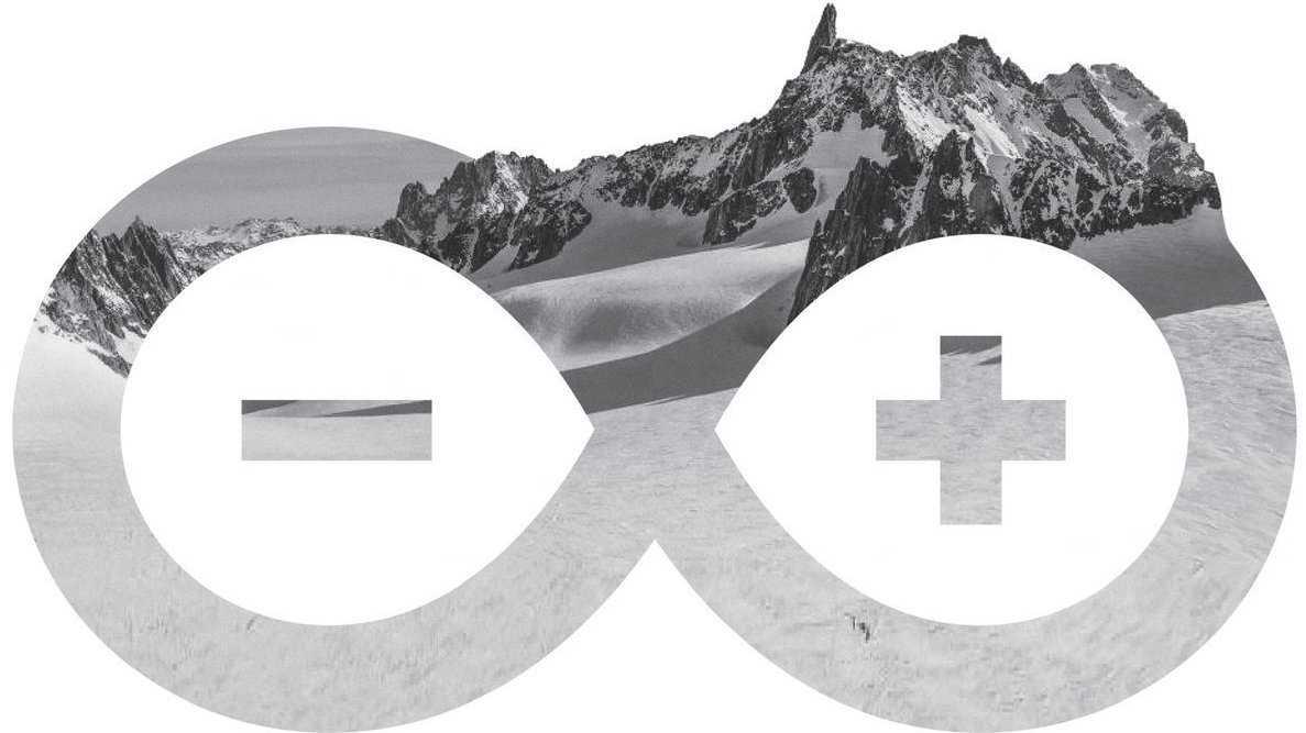 Arduino ruft auf den Berg: Microcontroller-Gipfel in den Alpen