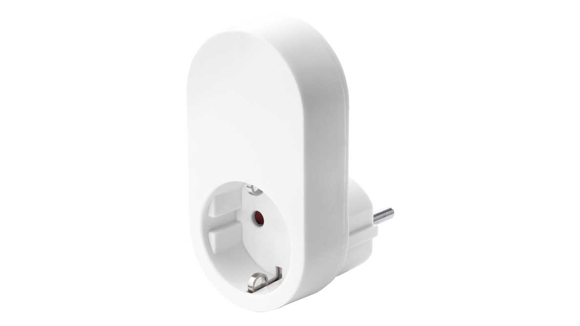Ikeas Billig-HomeKit-Steckdose kommt später