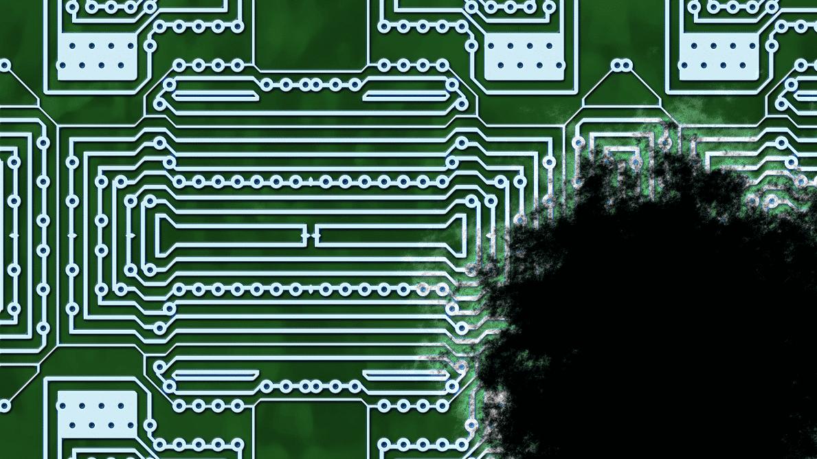 """""""Spoiler"""": Forscher entdecken neue Lücke in Intel-CPUs"""