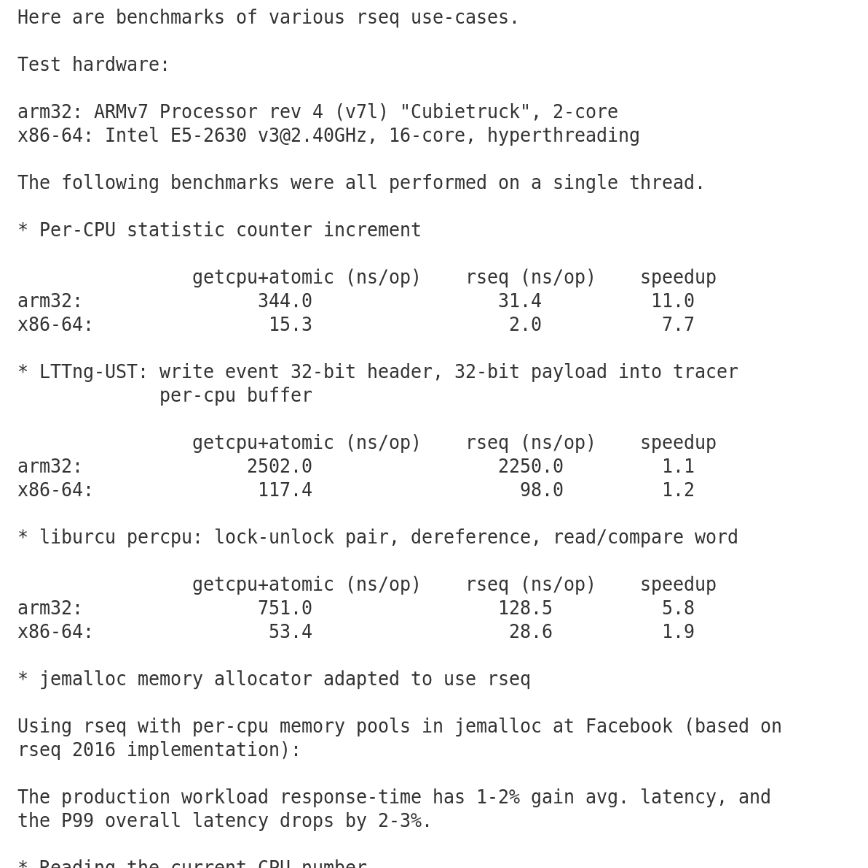 git.kernel.org – d7822b1e24f2