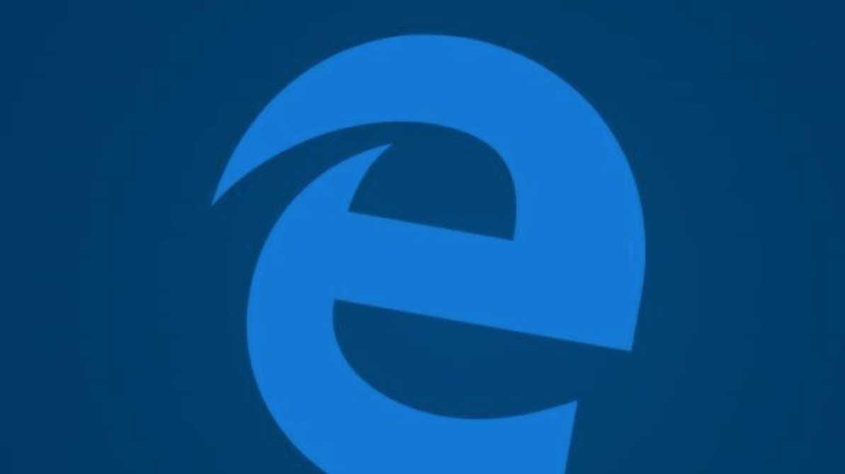 Januar-2019-Updates verursachen Netzwerkproblem in Windows 10
