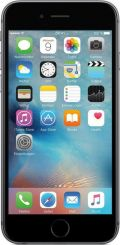 Apple iPhone 6s 16GB grau