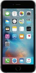 Apple iPhone 6s Plus 64GB grau