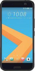 HTC 10 32GB grau
