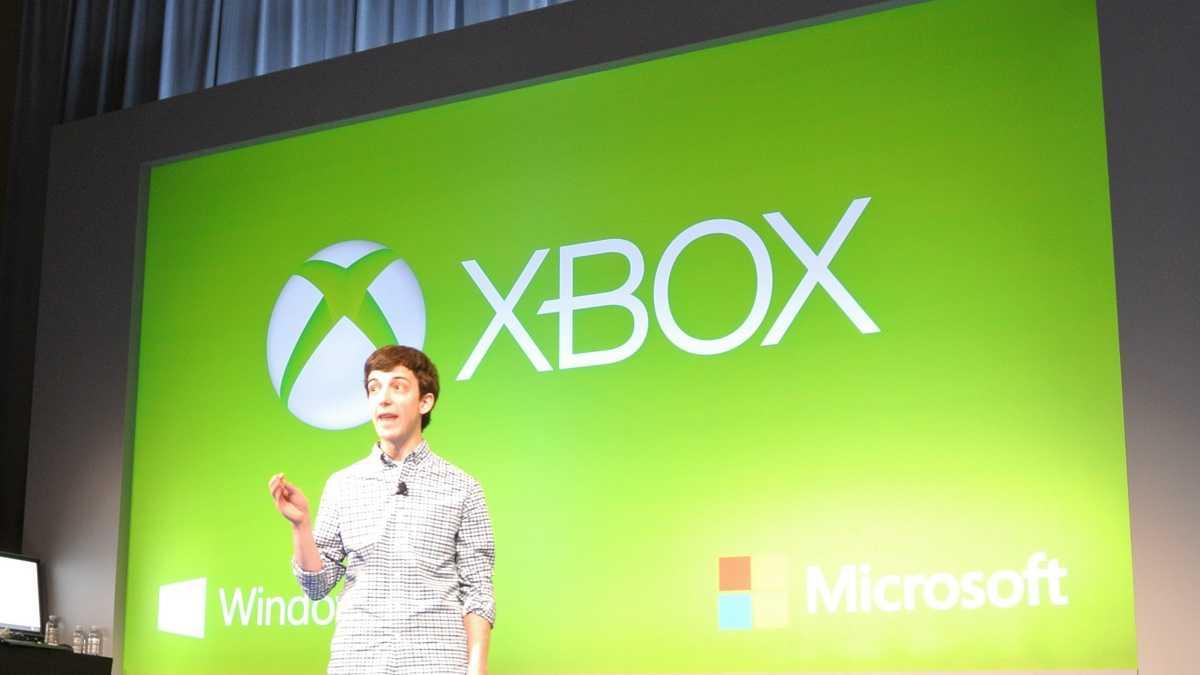 GDC: DirectX 12 beschleunigt Spiele um 20 Prozent