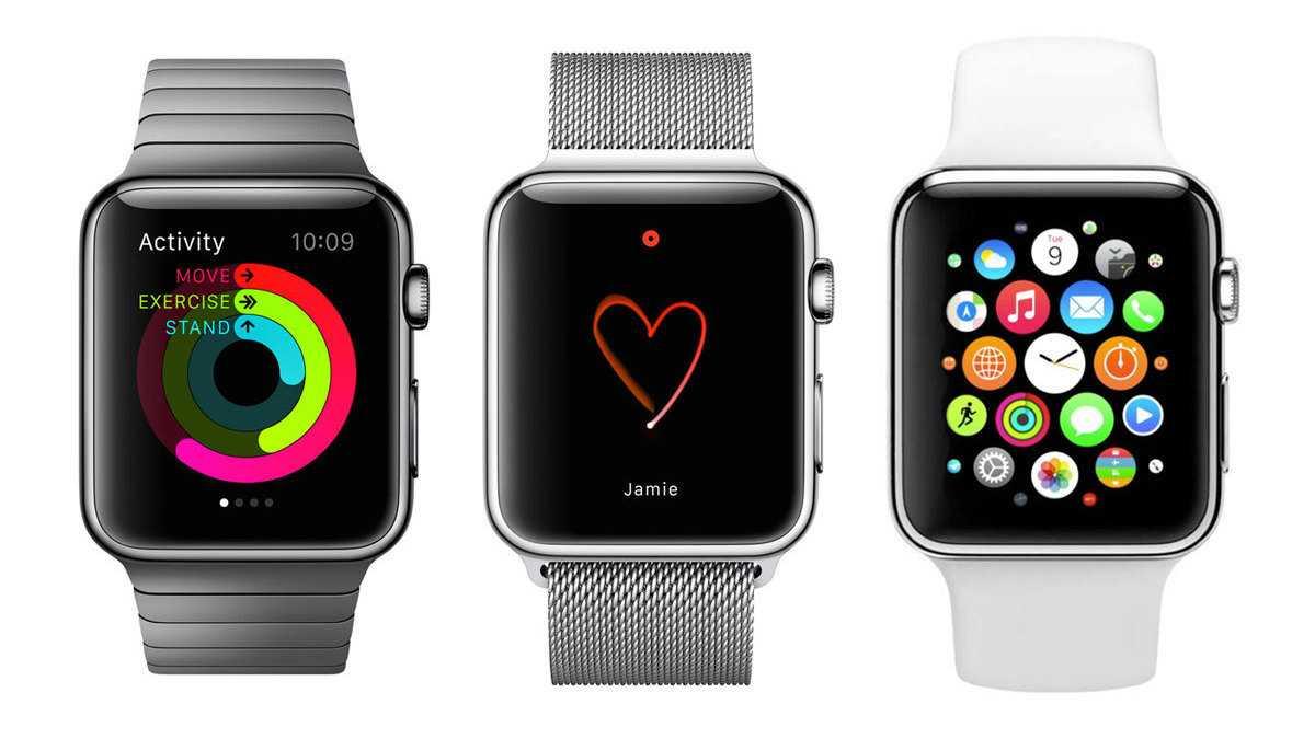Appes Online-only-Strategie: Nur kleine Warteschlangen für die Apple Watch