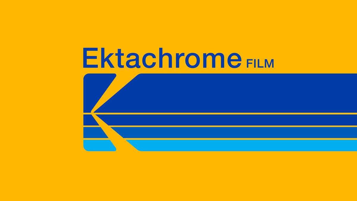 Neuer Kodak Ektachrome für Kleinbild und Super 8