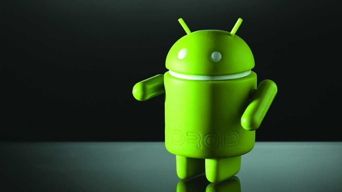 Android Studio 2.3 konzentriert sich auf Verbesserungen der IDE