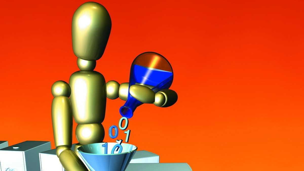Puppet bringt ein Tool zum Verwalten von AWS-Instanzen