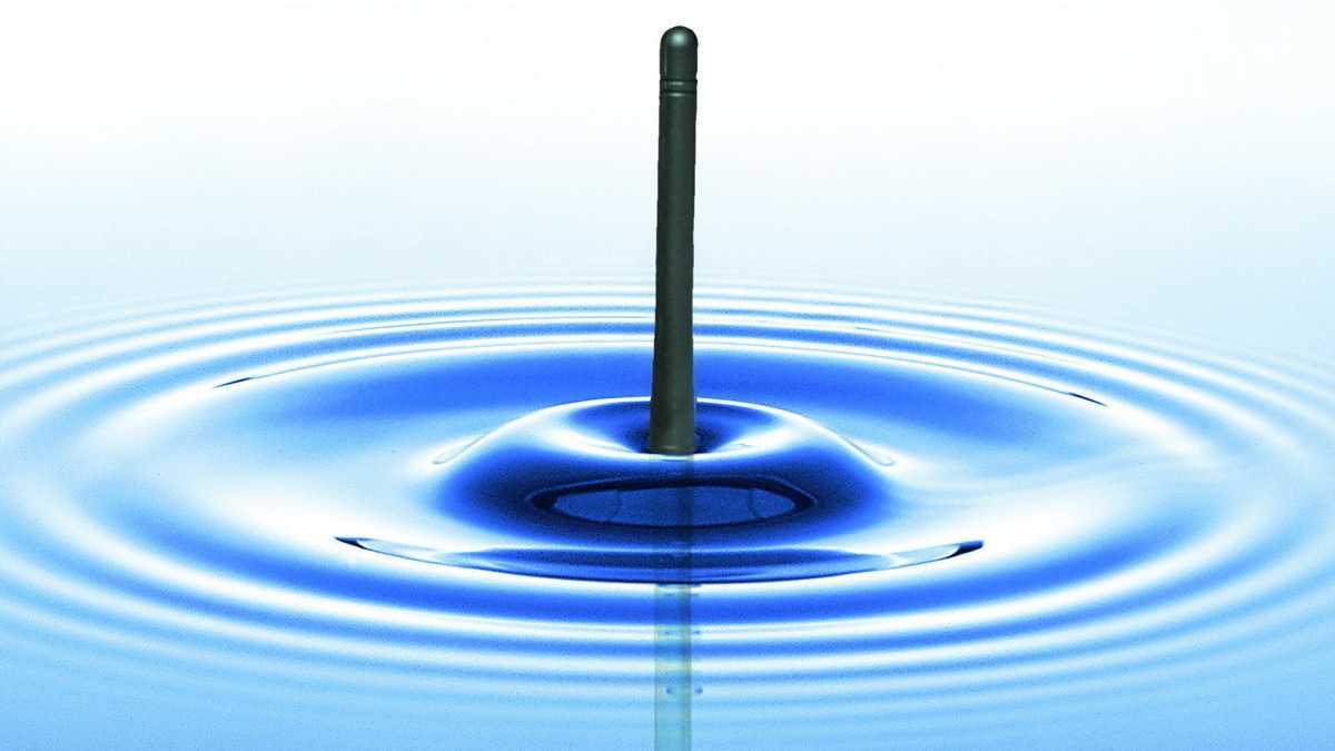 STMicroelectronics veröffentlicht ein SDK für Bluetooth-Mesh