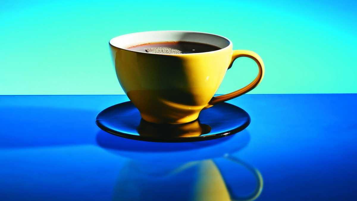 JBoss 7.1 EAP setzt weiterhin auf Java EE 7