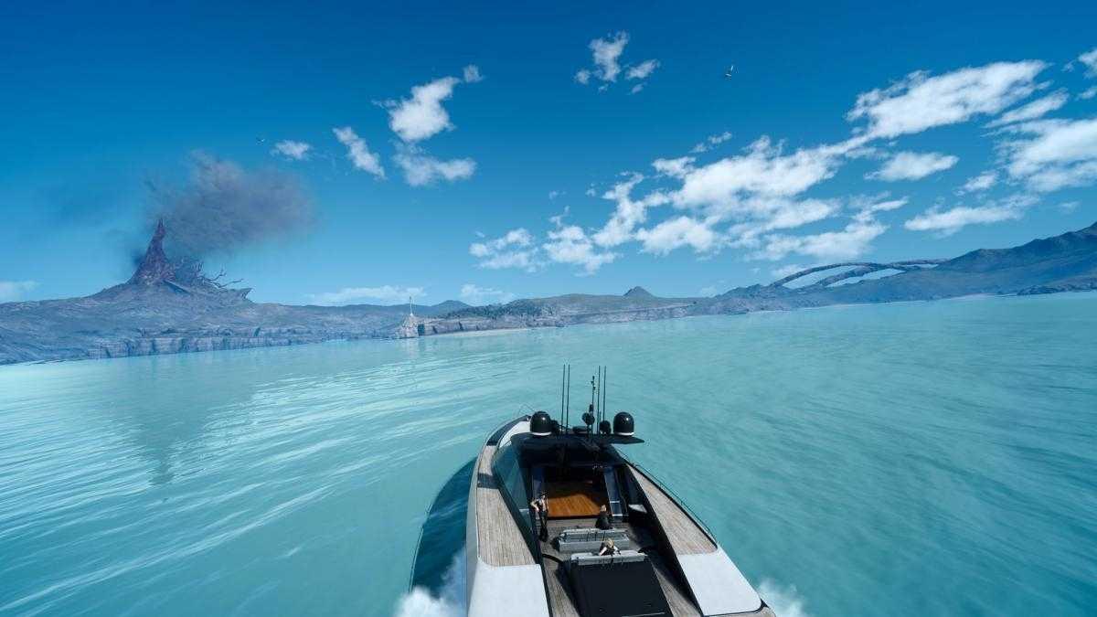 Nvidia-Treiber 391.01: Optimiert für Final Fantasy XV, bis zu 7 Prozent schneller in PUBG