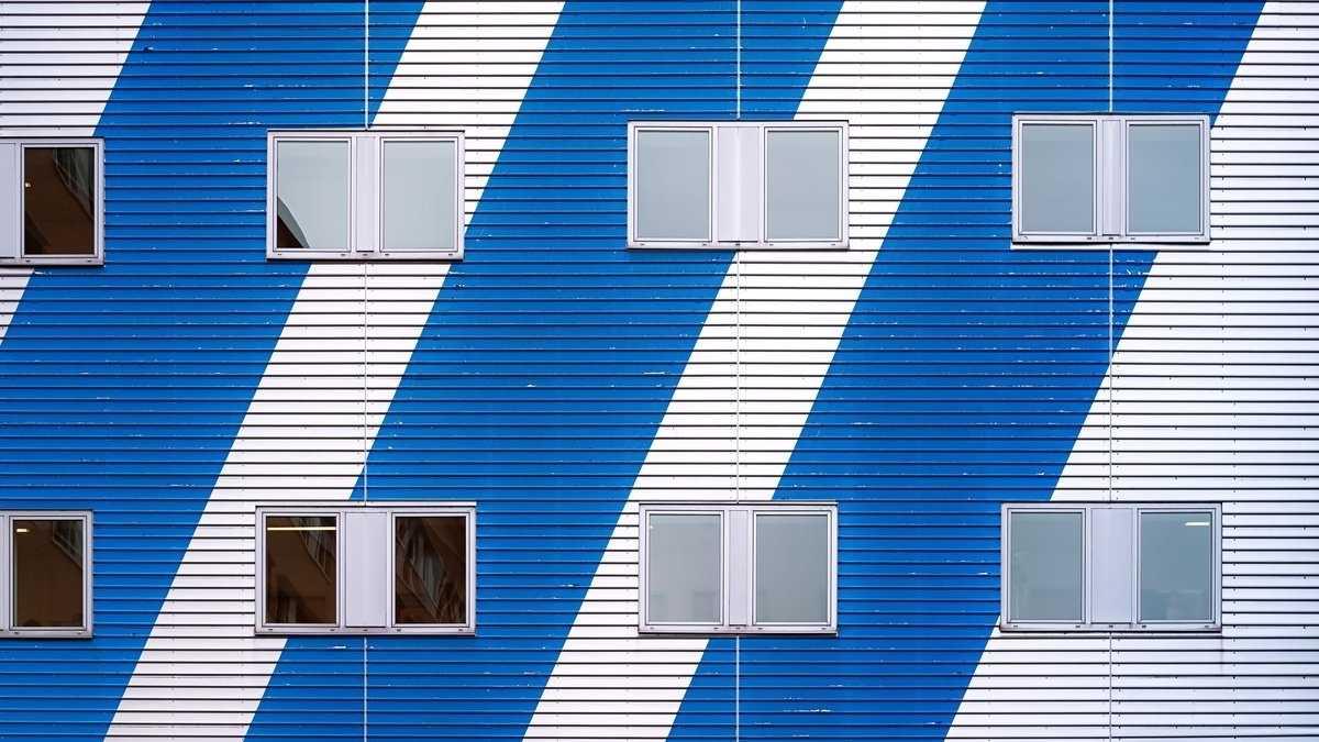 Architektonische Meisterleistungen - Die Bilder der Woche (KW25)