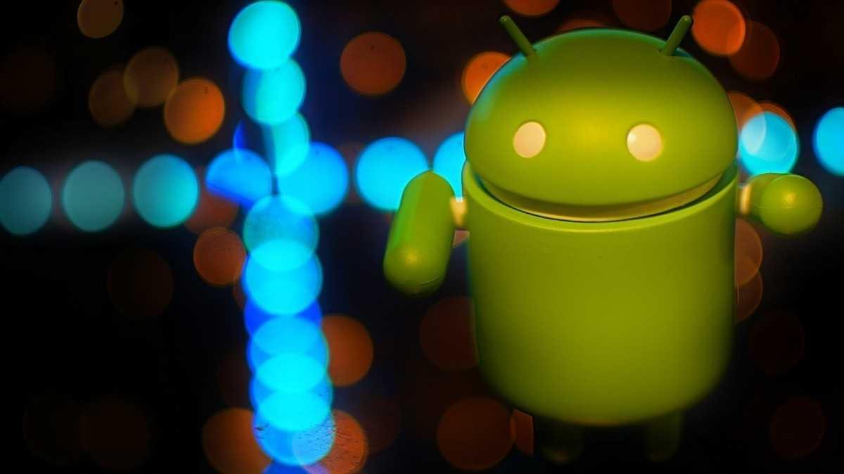 Patchday: Google schließt teils kritische Android-Lücken