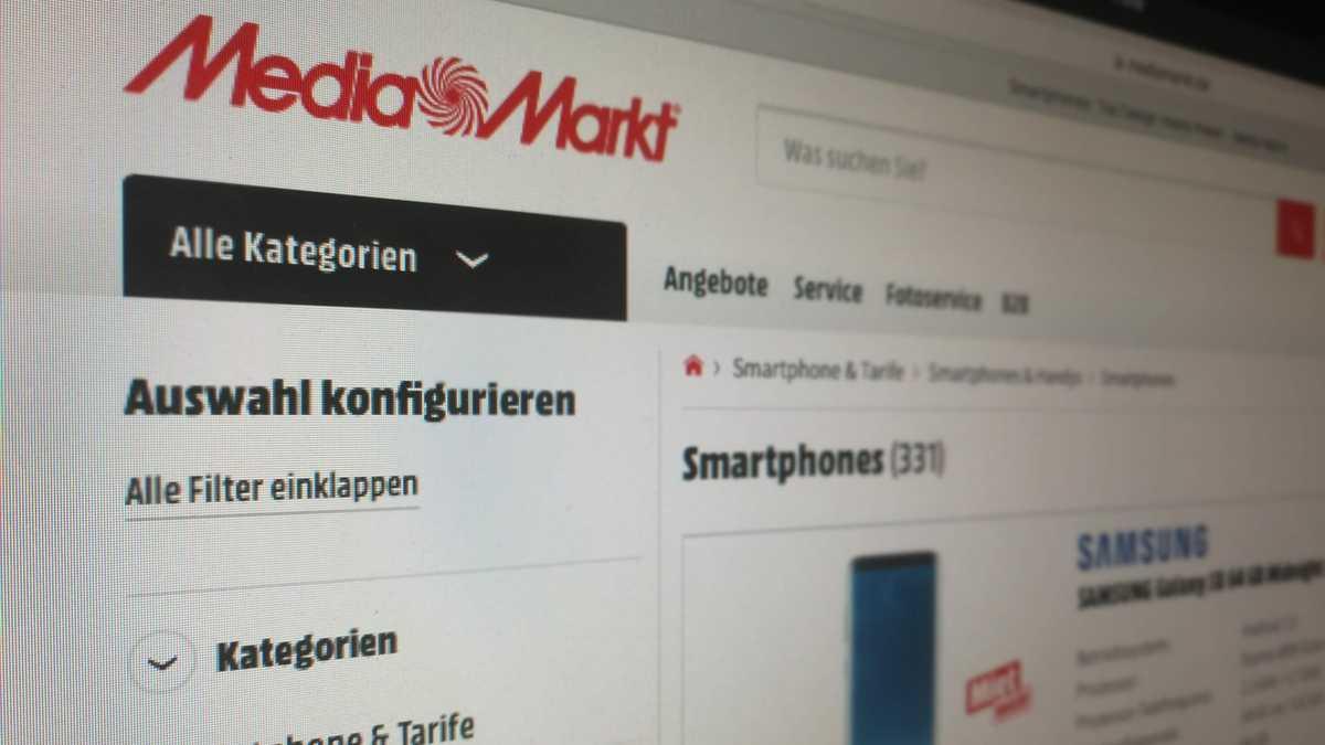 """Urteil zum Online-Shopping: Lieferangabe """"bald verfügbar"""" reicht nicht"""
