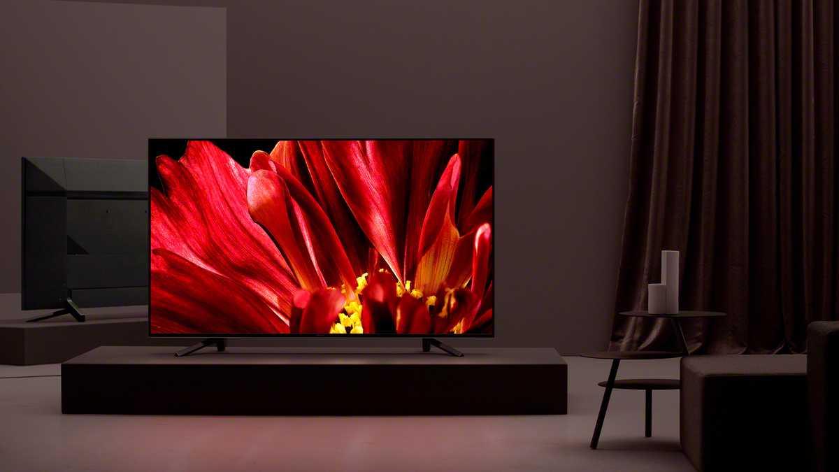 Sony und Netflix wollen Studio-Qualität ins Wohnzimmer bringen