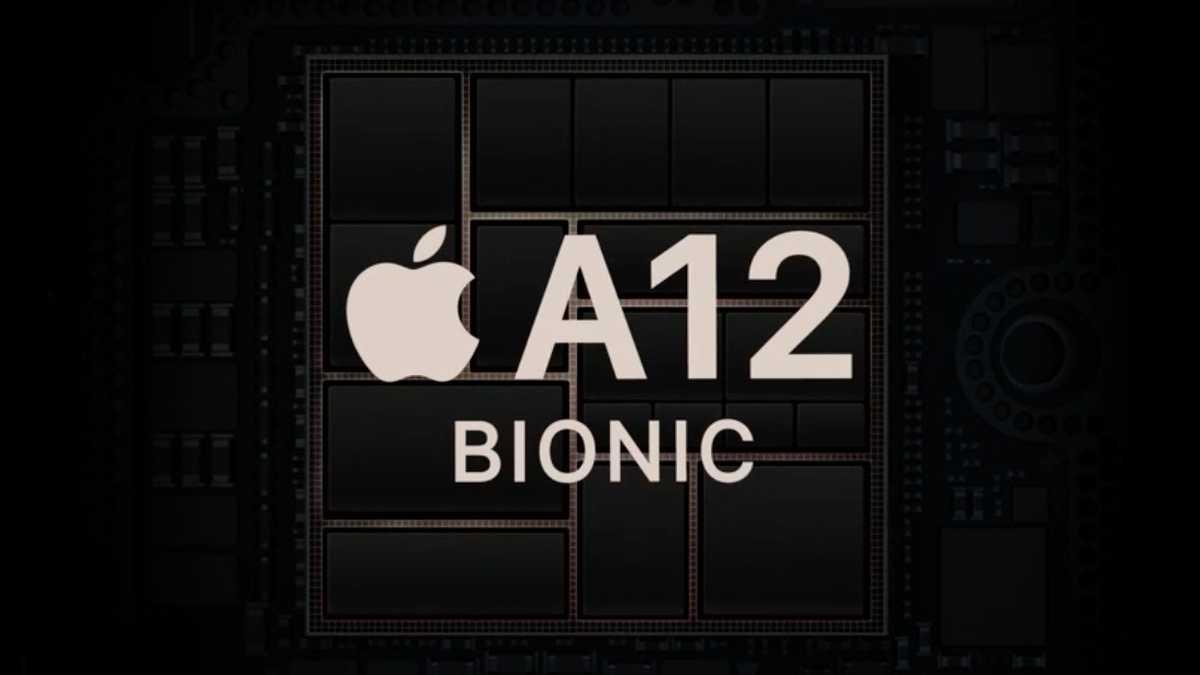 Analyst: ARM-Chips im Mac ab 2020