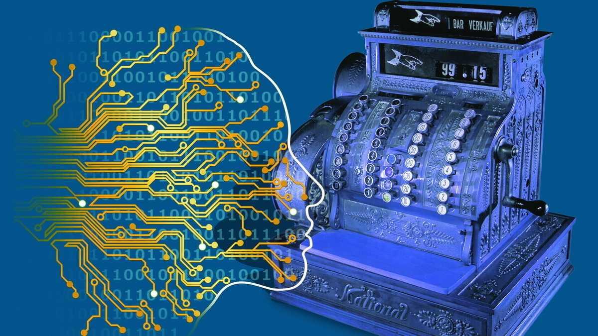 Künstliche Intelligenz: Microsoft packt Azure Cognitive Services in Container