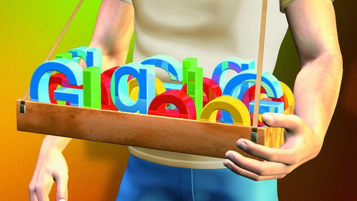 Google gibt Startschuss zum fünfzehnten Summer of Code