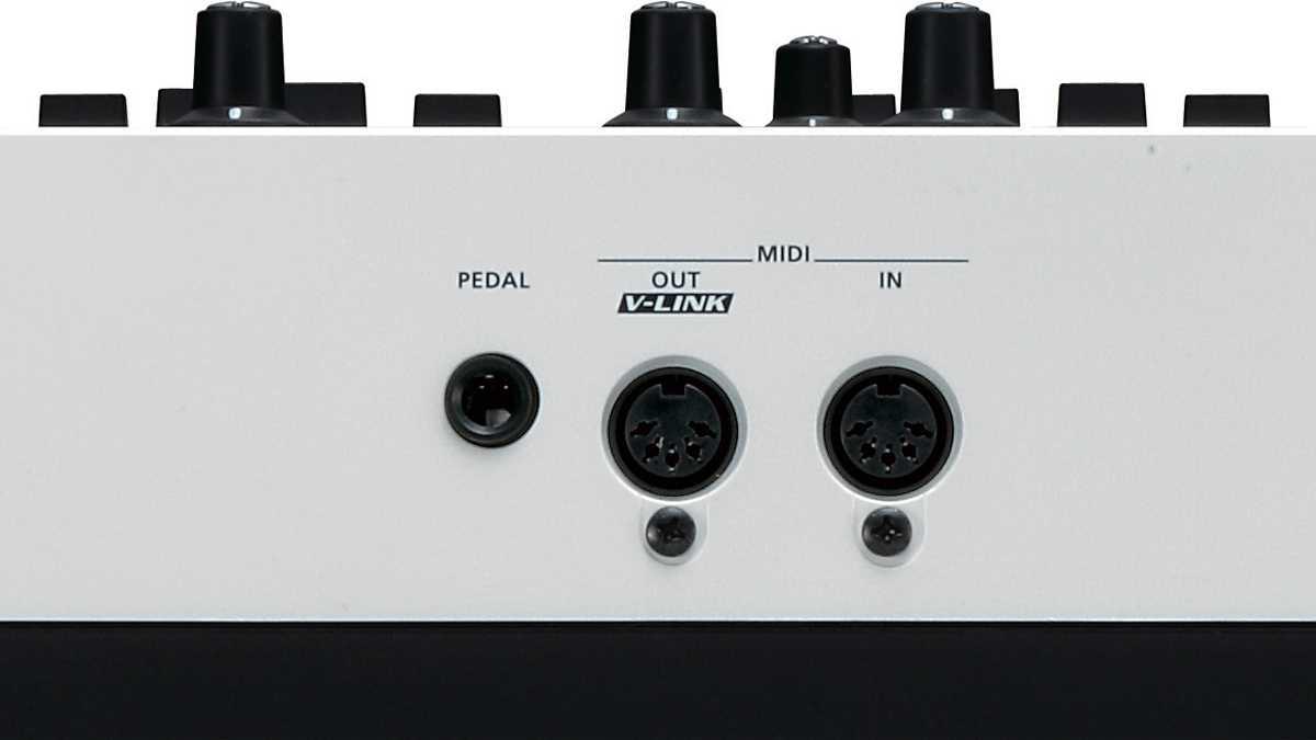 MIDI 2.0: Hersteller testen erste Prototypen auf der NAMM
