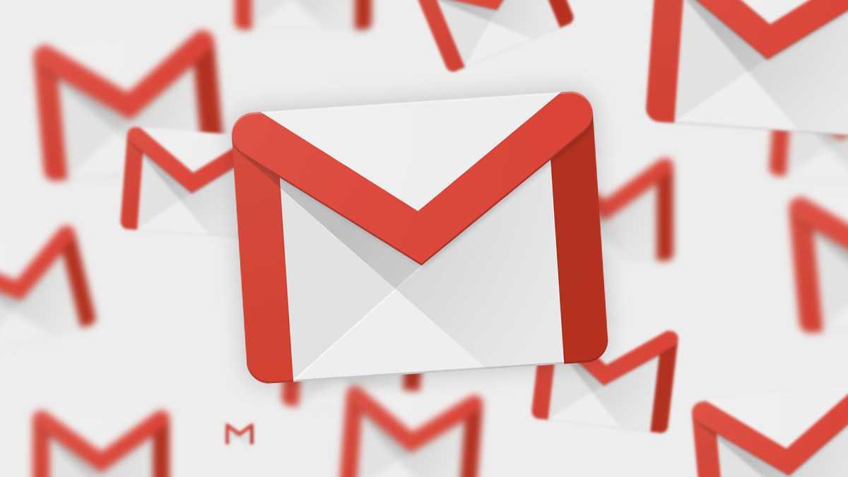 "Gmail-App bekommt neues Aussehen im ""Material Design"""